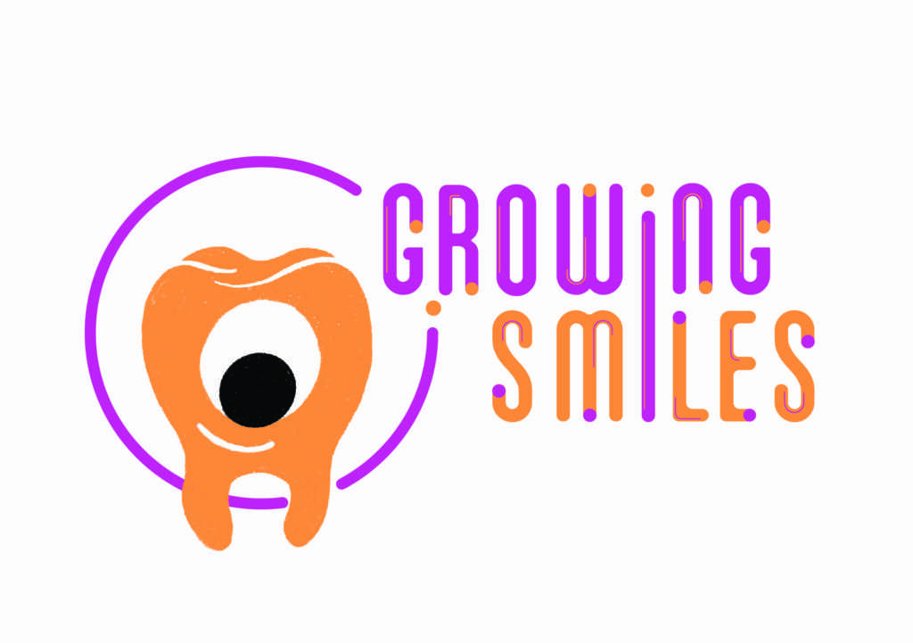Growing smiles pediatric dentistry, Whitefield Bangalore
