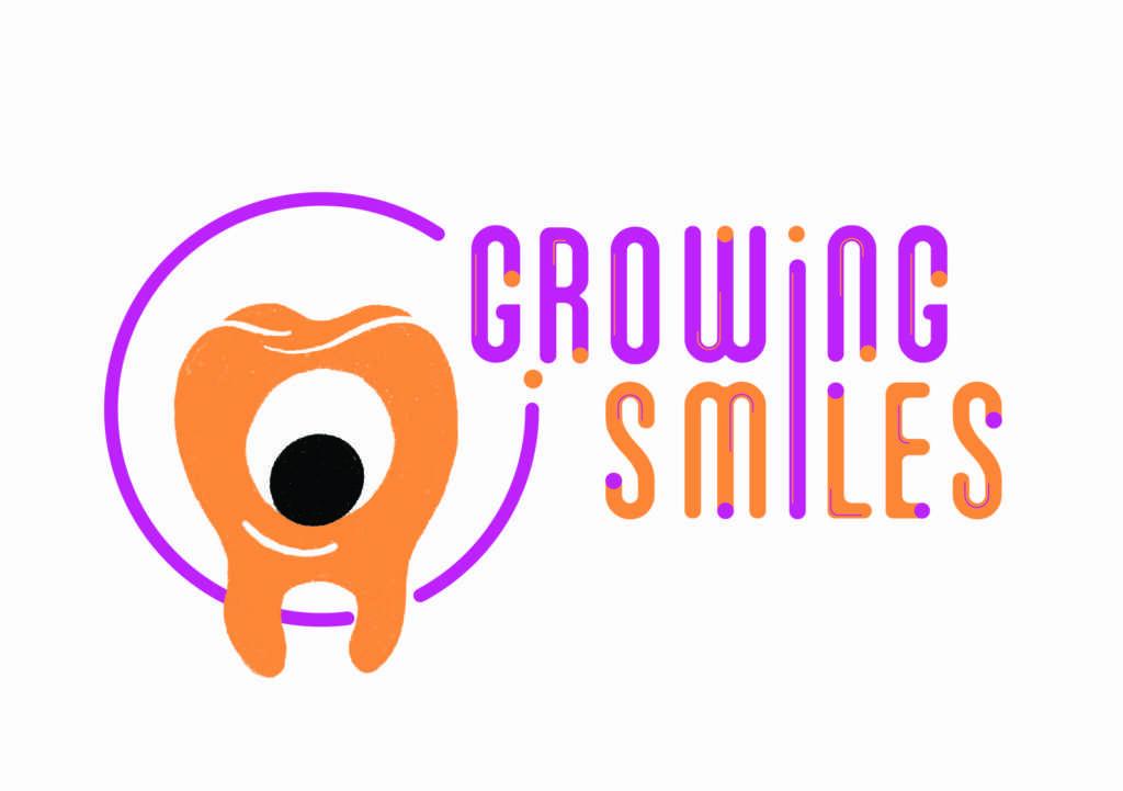 Growing smiles pediatric dentistry, Whitefield Bangalore
