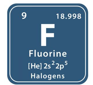 How Much Fluoride is Good For You